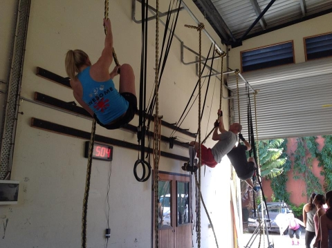 rope climb resized